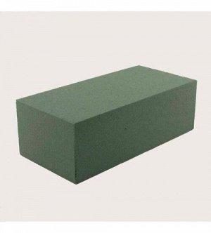 Пиафлор кирпич для натуральных цветов 22*11*7,5 см