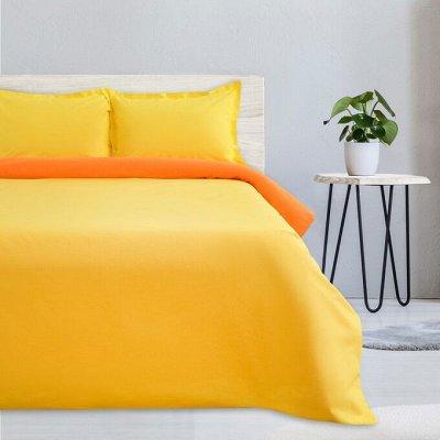 Настоящим Хозяюшкам- Текстиль -Содержим   Дом Красивым !   — Комплекты постельного белья 1,5  поплин — Полутороспальные комплекты