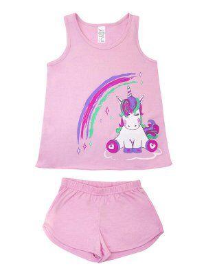 🍉МУЛЬТИ🍎ДЕТСКИЙ ПРИСТРОЙ! Любимые бренды в наличии!   — Пижамки и сорочки. В наличии.  — Одежда для дома