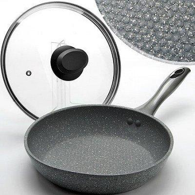 🏡АРИАН товары для дома. Покупайте уют! — Сковородки — Кухня