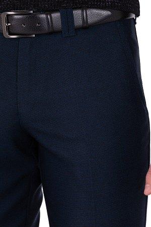 брюки              24.2-10045