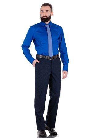 брюки              8-10030
