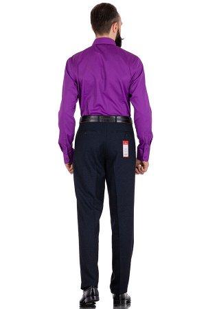 брюки              8-10006
