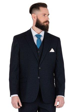 костюм              5371-М48