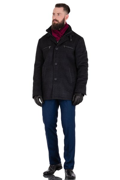 ШКОЛА-SVYATNYH-Элегантная классика, мужские костюмы, брюки(05 — Мужчинам — пальто и куртки