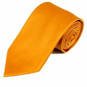 галстук              10.08.п01.013