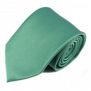 галстук              10.08.п01.025