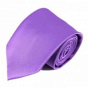 галстук              10.08.п01.029