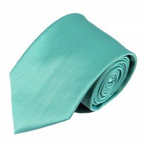 галстук              10.08.п01.031