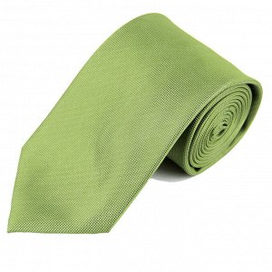галстук              10.08.п01.164