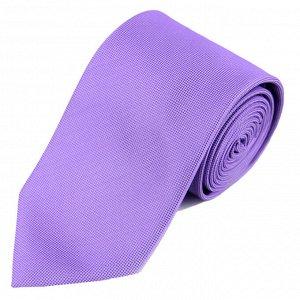 галстук              10.08.п01.167