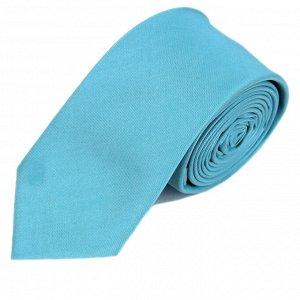 галстук              10.06.п02.021