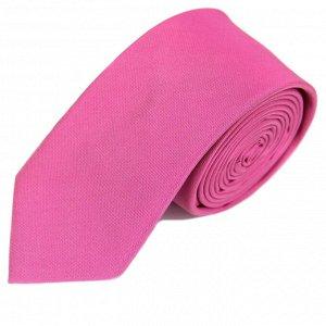 галстук              10.06.п02.034