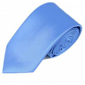 галстук              10.07.п02.025