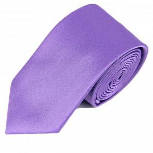 галстук              10.07.п02.026