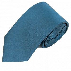 галстук              10.07.п02.048