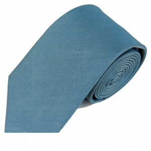галстук              10.07.п02.049