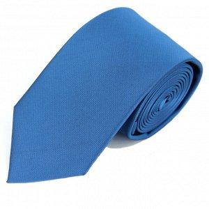 галстук              10.07.п02.050