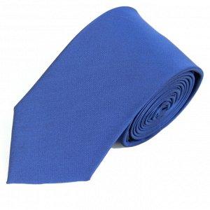 галстук              10.07.п02.051