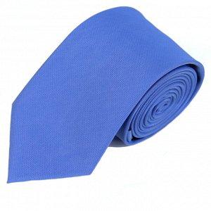 галстук              10.07.п02.052
