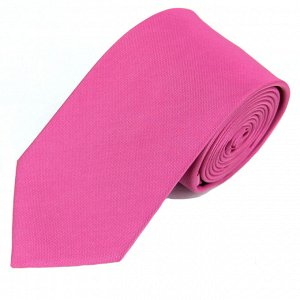 галстук              10.07.п02.056