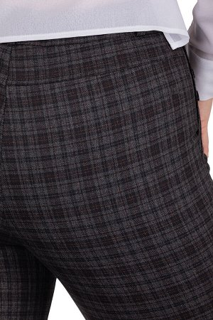 брюки              45.589.33-01