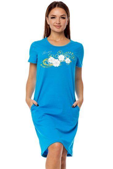 Одежда брендов DStrend, F5jeans, LXstyle, Fiorita -в наличии — Домашняя одежда и бельё для женщин — Одежда для дома