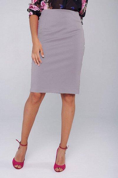 №5/20= Модная одежда для стильных и современных ,42-62р — Юбки, брюки, комбинезоны — Прямые юбки