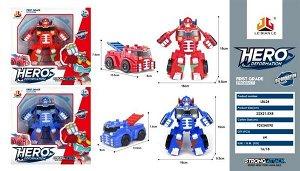 Робот OBL779570 LBL24 (1/64)