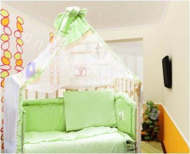 ЗелКрок-622 Велосипеды, игрушки, куклы, пупсы. — Товары для самых маленьких — Все для мам