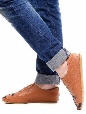 Туфли Страна производитель: Китай Полнота обуви: Тип «F» или «Fx» Сезон: Весна/осень Тип носка: Закрытый Форма мыска/носка: Закругленный Каблук/Подошва: Плоская подошва Материал верха: Натуральная кож
