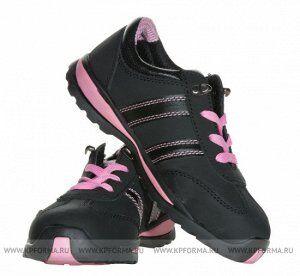 Строительные кроссовки