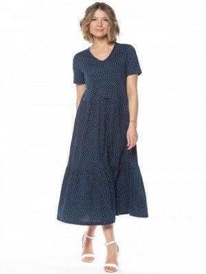 N138-1 Платье