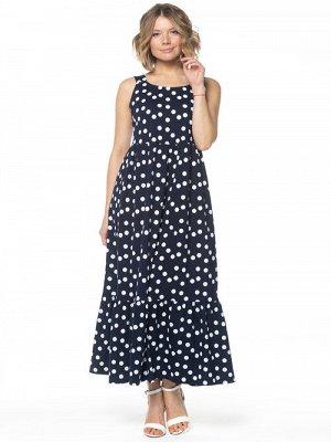 N139-3 Платье