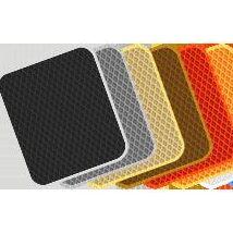 IVITEX эксперт Чистоты в Вашем авто — Образцы цветов ковров — Для авто