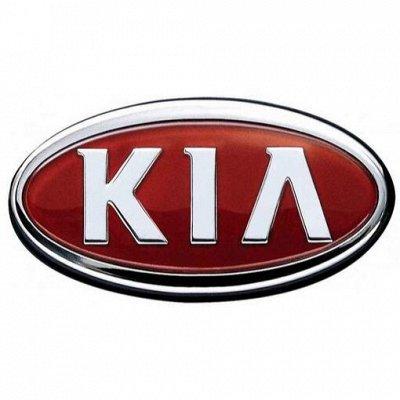 IVITEX эксперт Чистоты в Вашем авто — KIA — Аксессуары