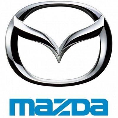 IVITEX эксперт Чистоты в Вашем авто — MAZDA — Аксессуары
