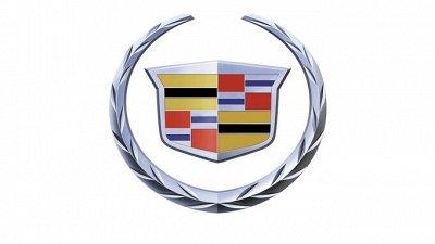 IVITEX эксперт Чистоты в Вашем авто — CADILLAC — Аксессуары