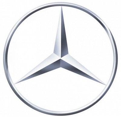 IVITEX эксперт Чистоты в Вашем авто — MERCEDES-BENZ — Аксессуары