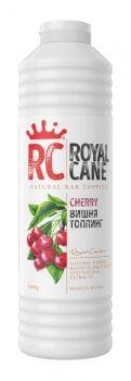 Топпинг Royal Cane Вишня 1л