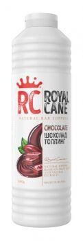 Топпинг Royal Cane Шоколад 1л