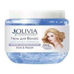 УМКА средства для малышей 0+ Лучшая цена ! — Уход за волосами OLIVIA — Для волос