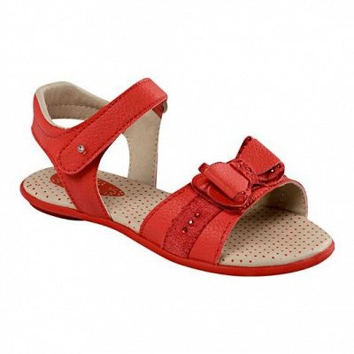 Обувь на осень и лето, пляж, чешки. Быстрая доставка! — Детская обувь KLIN из Бразилии. Распродажа! — Босоножки, сандалии