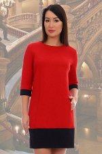 Платье 10459