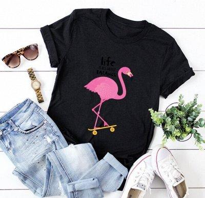 Успей💥Все В Наличии💣Цены Шок💣 Купальники🔹Белье🔹Футболки — Большая СКИДКА на товары в Наличии — Одежда