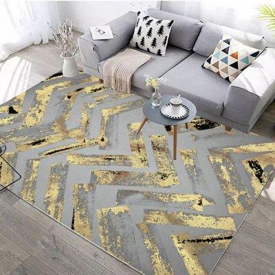 Стильная, современная мебель. Преобразите свой интерьер  — Ковры для спальни/гостиной 2 — Ковры