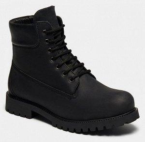 Ботинки Ralf
