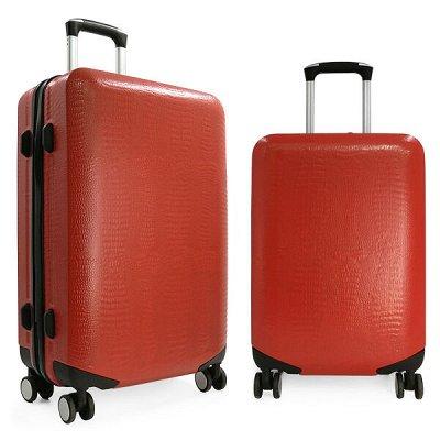 Borgo Antico🌺Классные рюкзаки на лето! — Чемоданы (комплекты) — Аксессуары