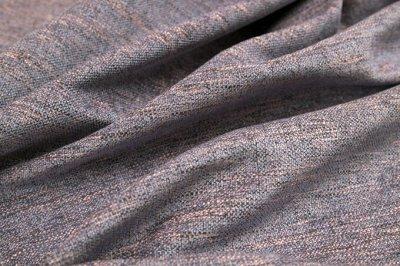 Обивка №29💎 Мебельные ткани и Кожзам (+комплектующие) — Ткань мебельная CORSO (Рогожка) — Ткани
