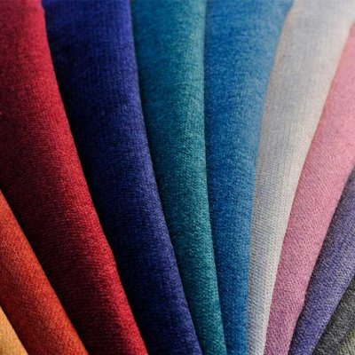 Обивка №29💎 Мебельные ткани и Кожзам (+комплектующие) — Мебельная ткань Lounge (МикроШенилл) — Ткани